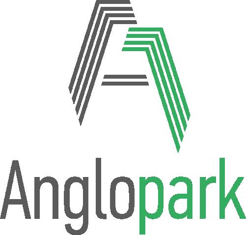 Anglopark logo 500х500 - Новая