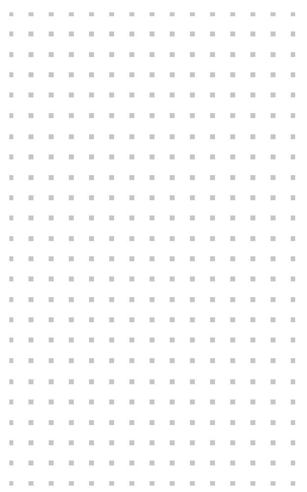 dots - Новая
